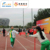 educational sports kit for kids athletics club