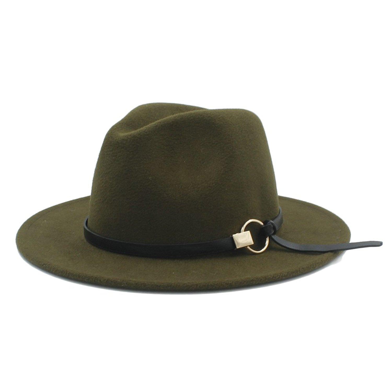 1ec2444999149 Get Quotations · Zhou-hats store