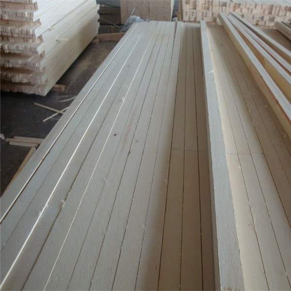 Customized Size Poplar Lvl Beams For Sale - Buy Lvl Beams For Sale Product  on Alibaba com