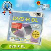 wholesale jewel case dvd r dl buy direct china