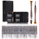 25 in 1 Precision Torx Screwdriver Cell Phone Repair Tool Set For Cellphone