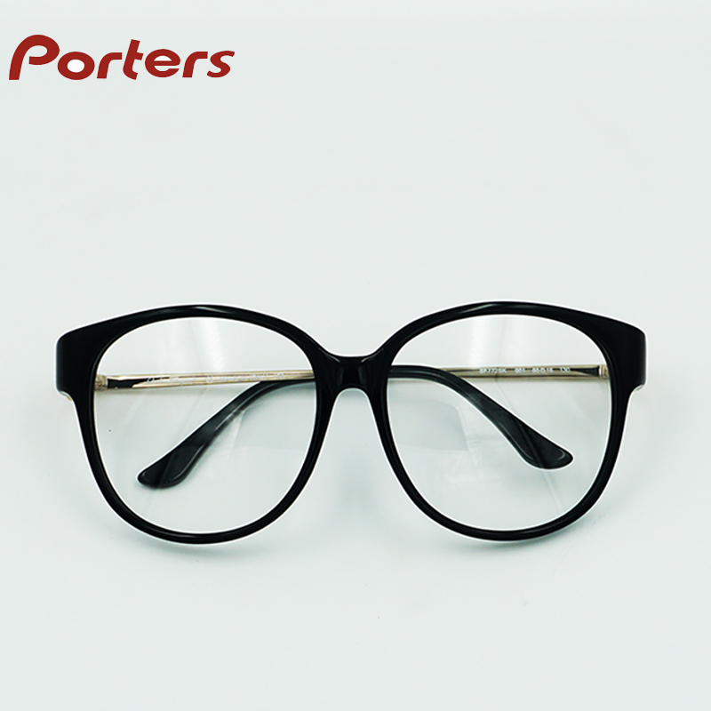 Top quality acetate Fashion Optical kids eyeglasses frames