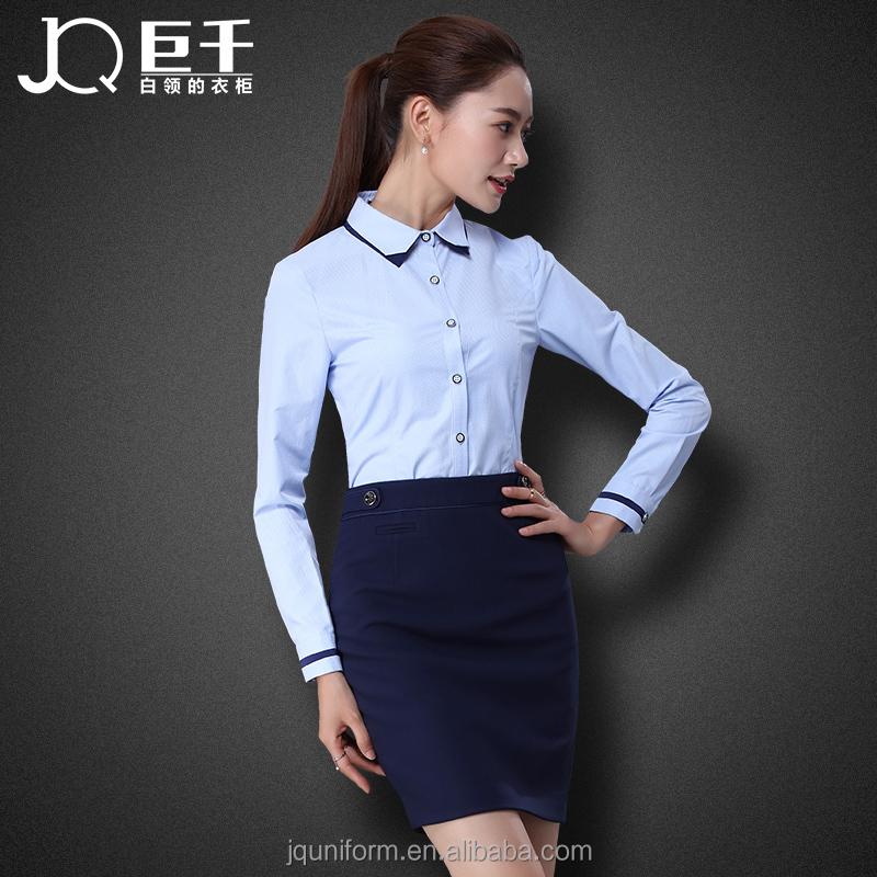 Wholesale Formal Uniform Of Ladies Online Buy Best