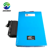 Custom Best Price 12V 200Ah Lifepo4 Car Battery