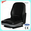 Used beach vehicle buggy seats sales in alibaba express