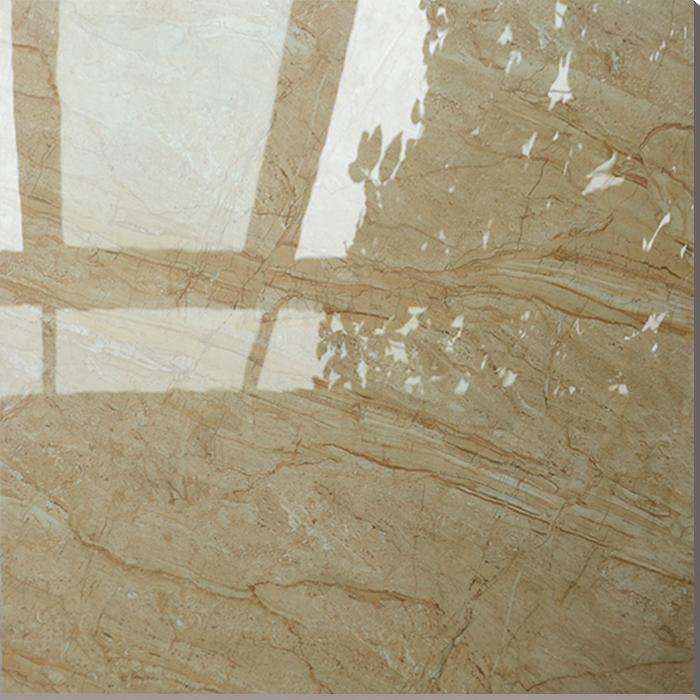 Ma-rốc Gốm sàn gạch/Con Ngựa Trắng ban công kajaria gốm sàn gạch giá tại Ấn Độ 600x600