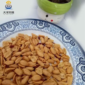 chinese wholesale peanuts manufacturers importers
