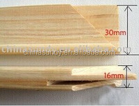 high quality canvas frame /stretcher bar