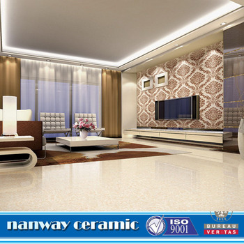 Floor Ceramic Tiles Discountceramic Tile Turkey Buy Ceramic Tile