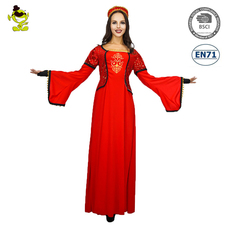 Carnival Party Arabian Princess Sexy Gorgeous Costume Cosplay Party Luxury Arab Fancy Dress For Women