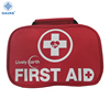 Amazon popular 2-in-1 personal first aid kit with a mini pouch first aid kit ideal for emergency at home, outdoors, car, camping