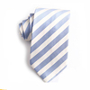 Hot Sale Good Service High Quality Wholesale Neckties for Men