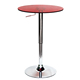 Promotional various durable using bar table