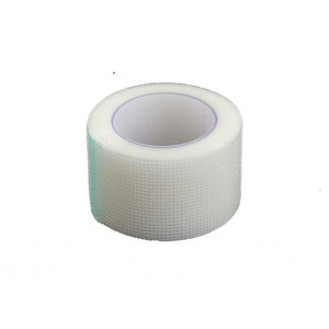 Disposable Transparent waterproof medical PE tape