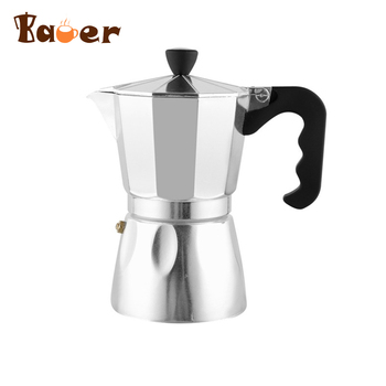 A111RA-3T China Small Royal Belgium New Coffee Maker For Sale