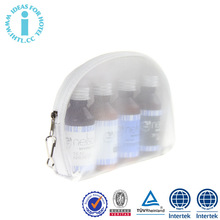 Wholesale Disposable Hotel Travel Bottle Kit