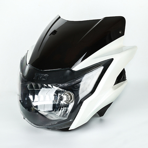 Tvs Apache Parts, Tvs Apache Parts Suppliers and Manufacturers at