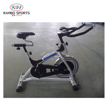 92658e042dd Kmart supplier Hangzhou factory price durable and reliable crazy calories  burned weight loss indoor home exercise