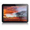 B2GO 10.1 Inch Pipo P9 3G Tablet PC RK3288 Quad Core 1.8GHz IPS Retina 1920x1200 Android 4.4 GPS