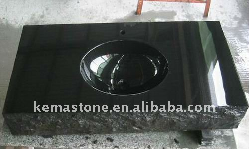 Granite Sink, Granite Sink Suppliers And Manufacturers At Alibaba.com