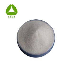 Factory supply Dextrose Monohydrate price for food additive
