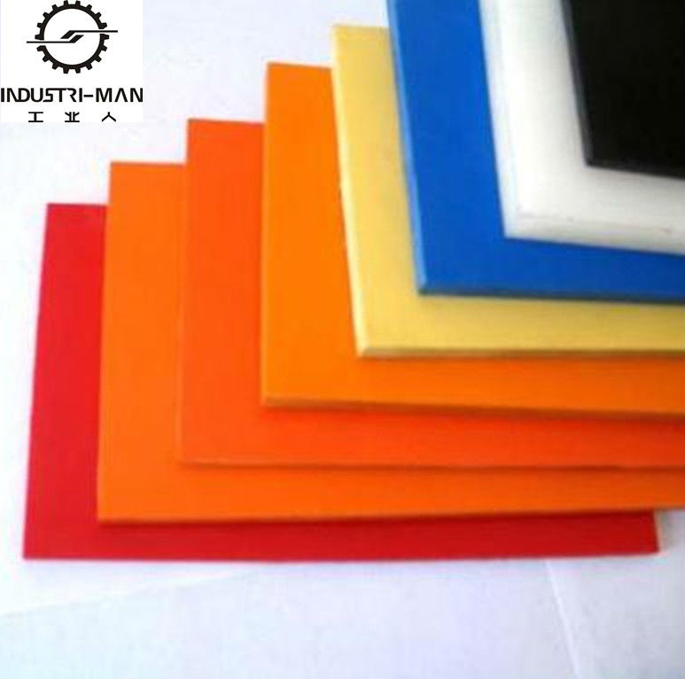 abs resin abs plastic resin