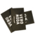 High Standard Quality 100% Polyester Woven Labels