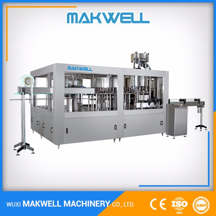 Authentic Factory Low Price Olive Oil Processing Machine