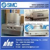 (SMC Pneumatic components)AN303-02 ROTARY ACTUATOR