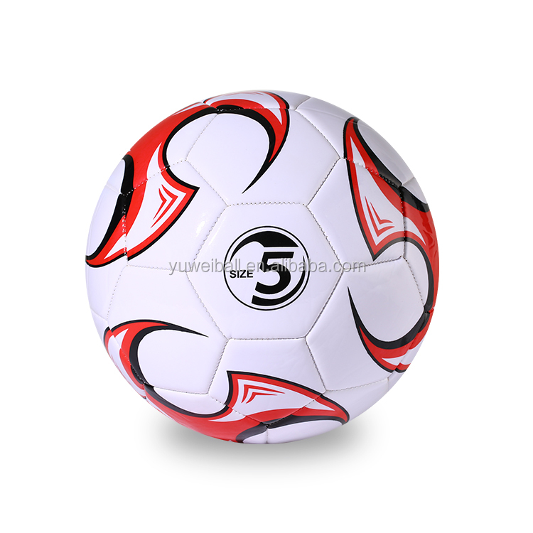 Wholesale Top Quality Futsal PU Inflatable Soccer <strong>Ball</strong> Size 5 Stitched Custom Football <strong>Ball</strong>