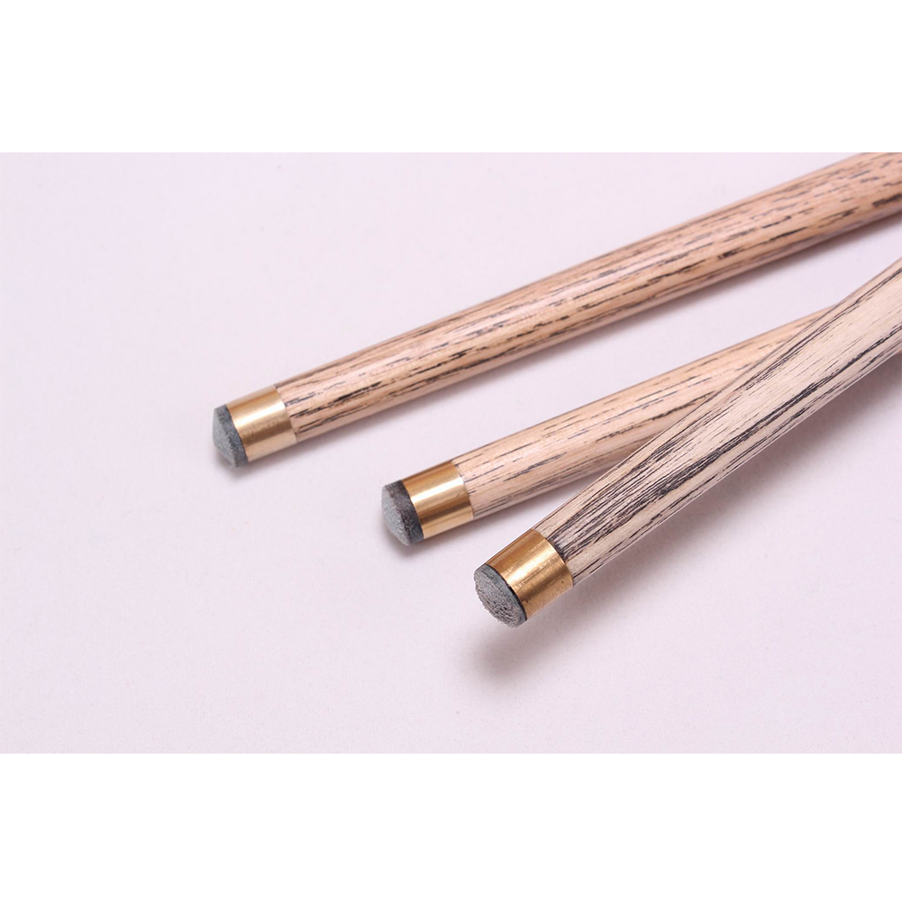 Cheap Snooker&Pool cue, Billiard Cue with Wood