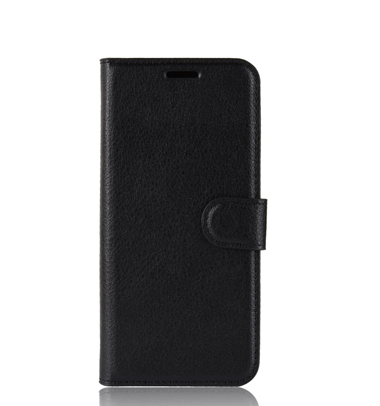 For Samsung Galaxy Note 9 Leather Wallet Case