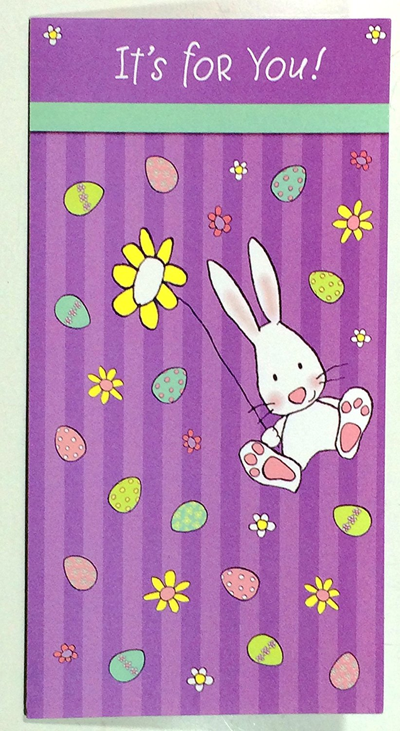 Buy Easter Cards For Kidshello Happy Easter American Greetings