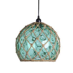 New design Glass Pendant glass lampshade