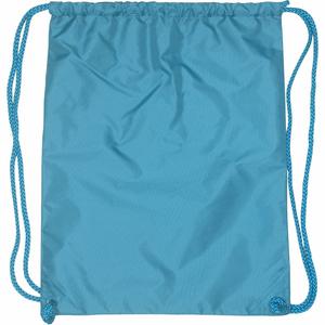 b4d04652b612 210 Denier Nylon Bag Wholesale, Bag Suppliers - Alibaba