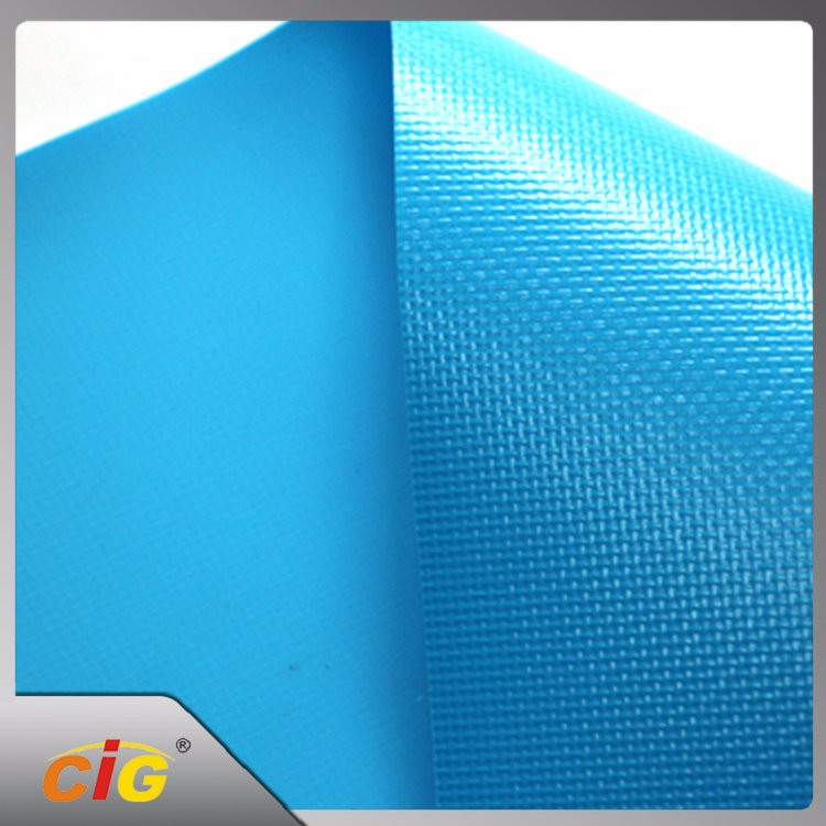 Quality Guarantee Ce Approved Adhesive For Pvc Tarpaulin
