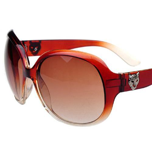 Cheap Coloured Glasses Frames, find Coloured Glasses Frames deals on ...