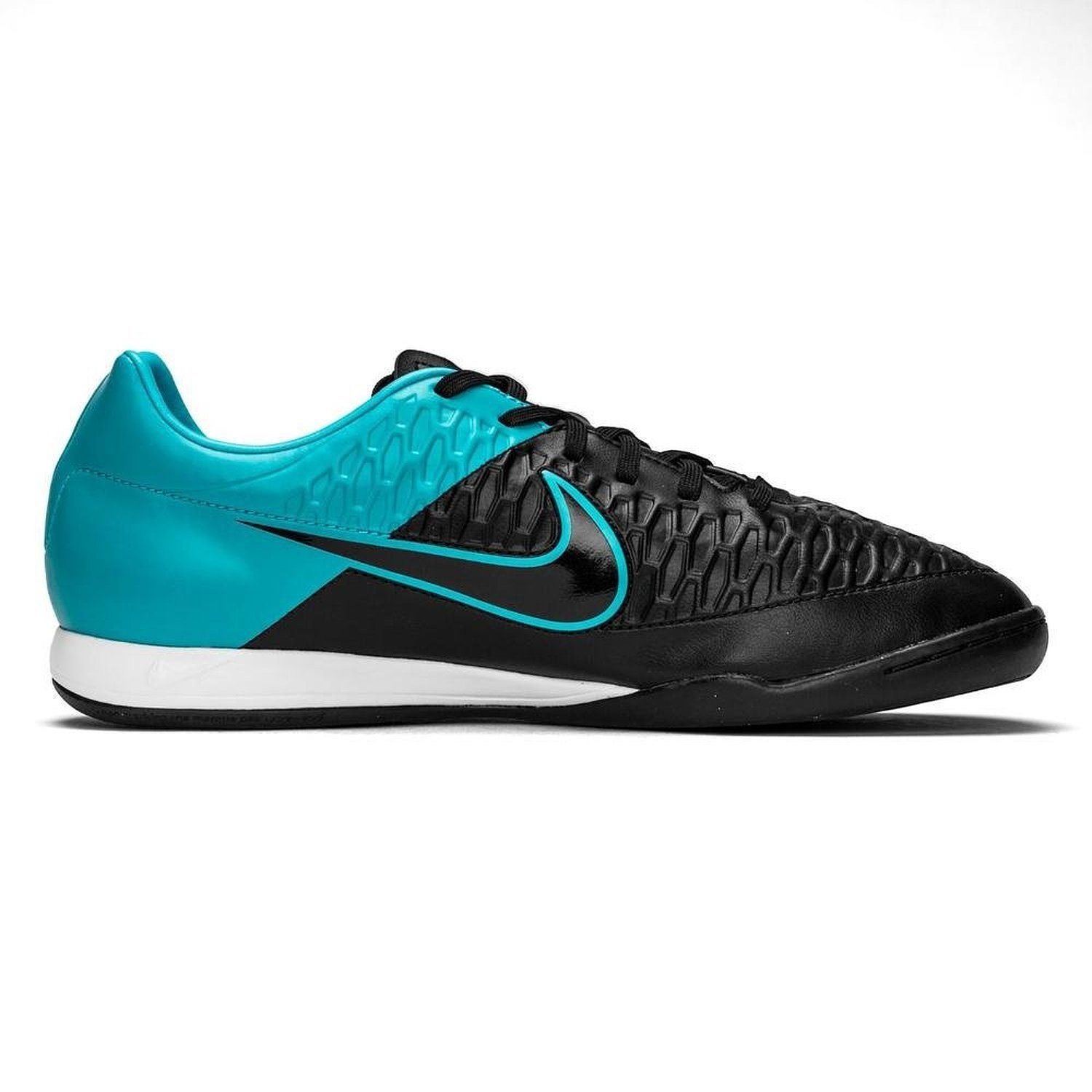 e1500913ee5f Get Quotations · Nike Magista Onda IC Men s Indoor-Competition Soccer Shoe
