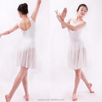 321df443e Lyrical Dance Costume Dress