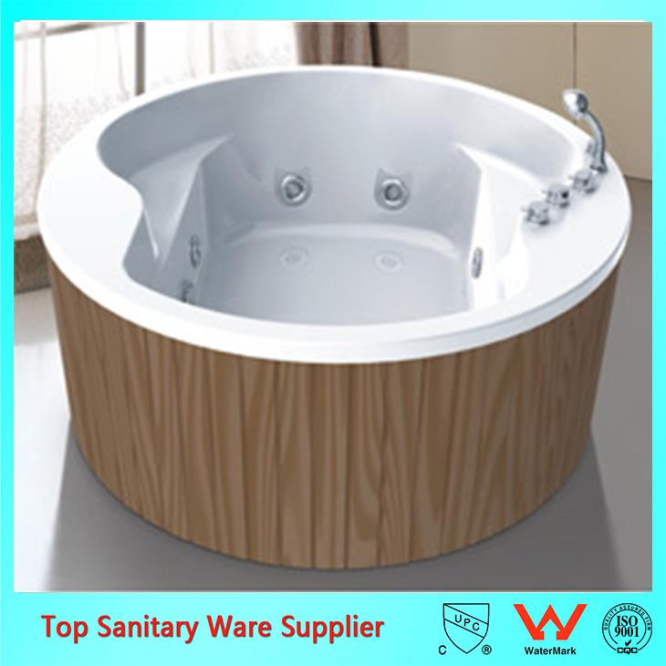 Factory Price Reliable Chinese Top Grade Acrylic Tub, Bath Tub ...