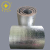 Heat Resistant Foam Insulation/XPE Foam Insulation Material for roofing