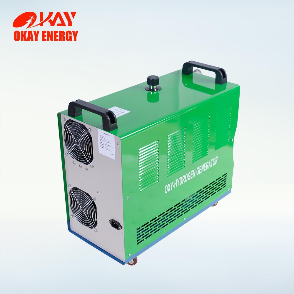 Oxygen Hydrogen Fuel Cell Power Hho Generator 230v/380v - Buy Hho Generator  230v,Hho Generator,Hho 230v Product on Alibaba com