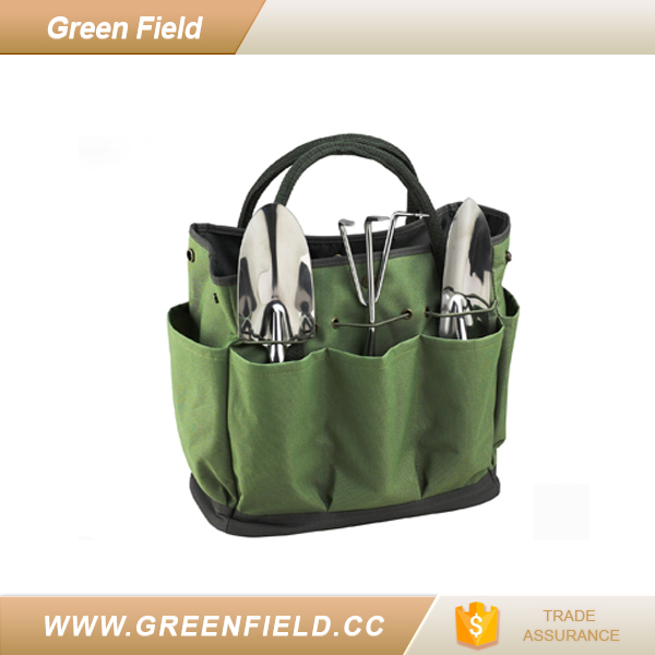 Bricolage jardin outil sac de transport sac outils id de for Gardening tools jakarta