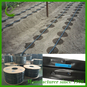 Agricultural Farm Irrigation System High Quality Drip Tape Price