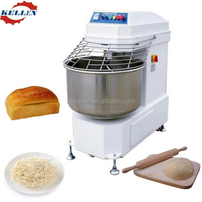 Industrial Cookie Dough Mixer, Industrial Cookie Dough Mixer Suppliers And  Manufacturers At Alibaba.com