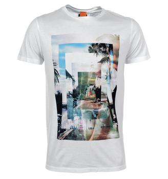 Custom printed t shirts for menwholesale tee shirtstee for Custom printed t shirts in bulk