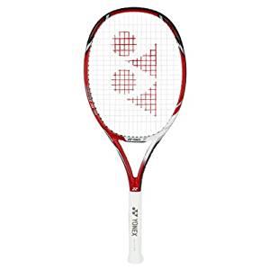 Yonex VCore Xi Team Tennis Racquet (4-3/8)