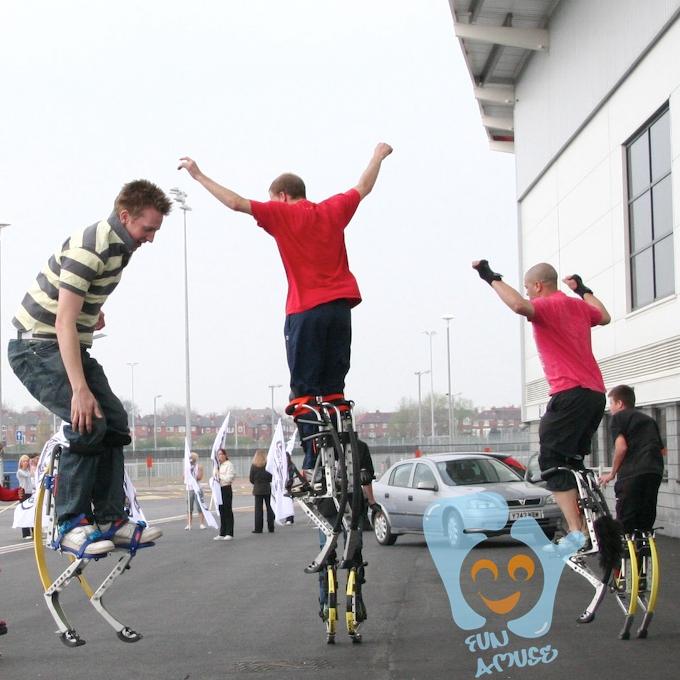 a9163d3d4f4 Faça cotação de fabricantes de Kangoo Jumps China de alta qualidade e  Kangoo Jumps China no Alibaba.com