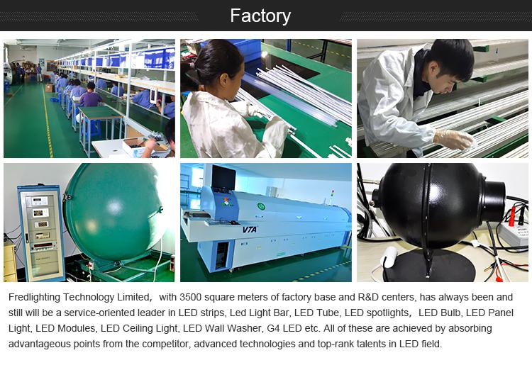 Dış mekan led aydınlatma kısılabilir projektör ince rgbw led projektör yüksek lümen 200w led projektör