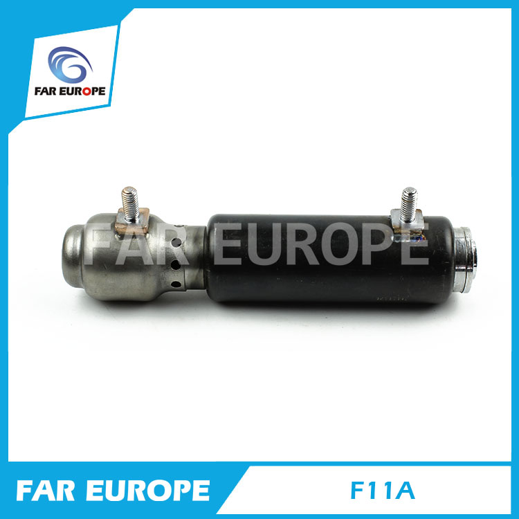 New Arrival Airbag Inflator for VW